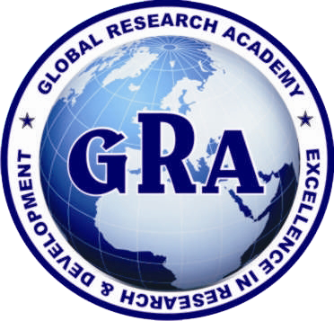 Global Research Academy Job Openings