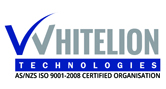 Whitelion Technologies Pvt. Ltd. Job Openings
