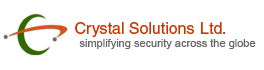 Crystal Solutions Limited Job Openings