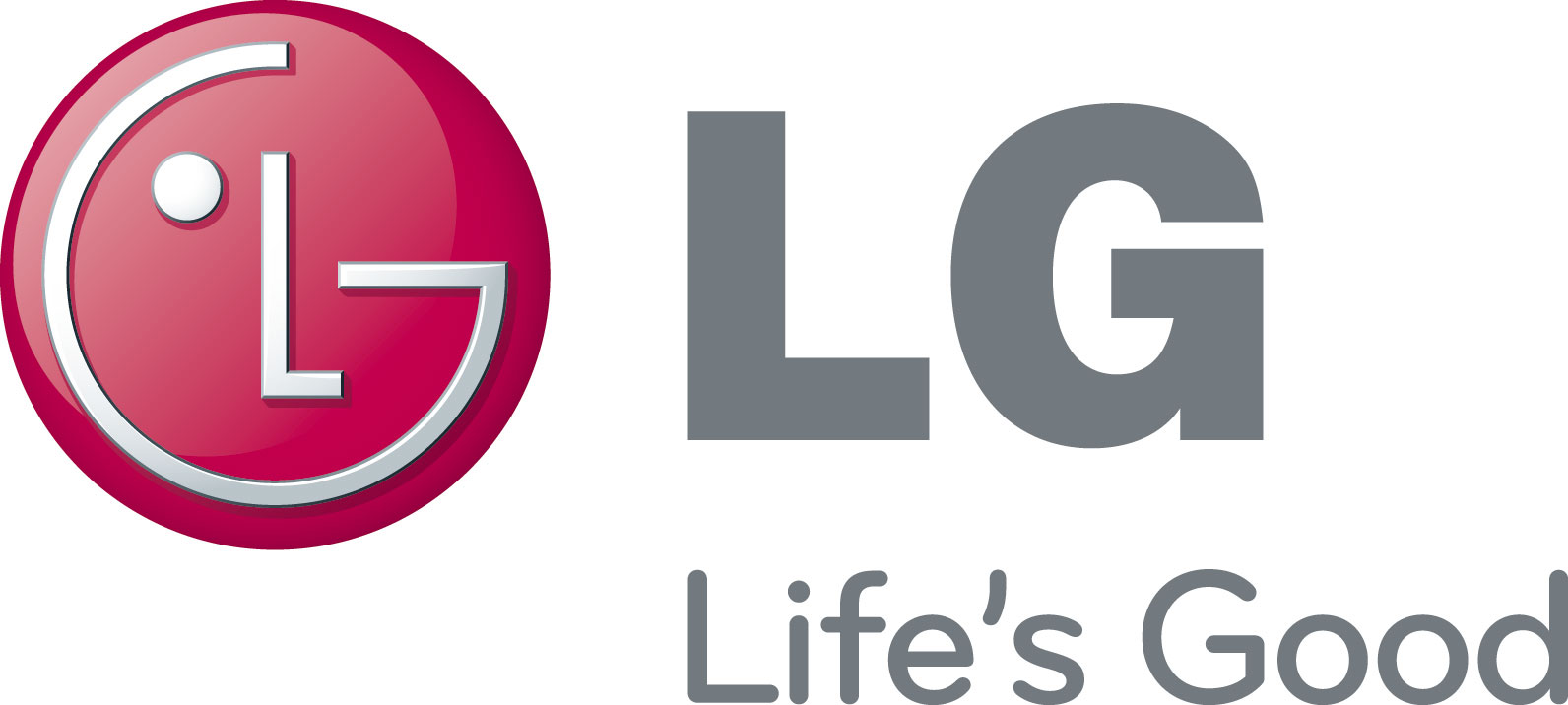 LG Electronics India Pvt Ltd Job Openings