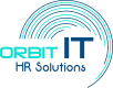 ORBIT IT HR SOLUTIONS Job Openings