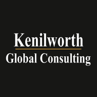 Kenilworth Global Consulting Job Openings