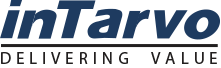 Intarvo Technologies Ltd Job Openings