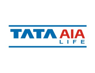 TATA AIA Job Openings