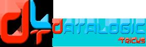 DLT Business Solution Pvt Ltd Job Openings
