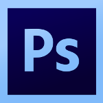 Adobe Photoshop Jobs