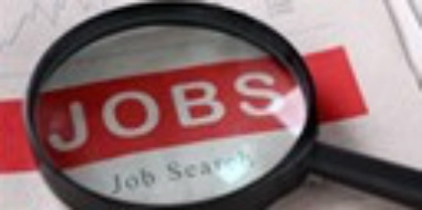 Jobs Posted By Bhanu  Teja. B